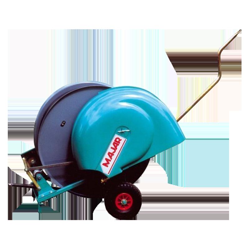 Capsator pneumatic VAT 8016