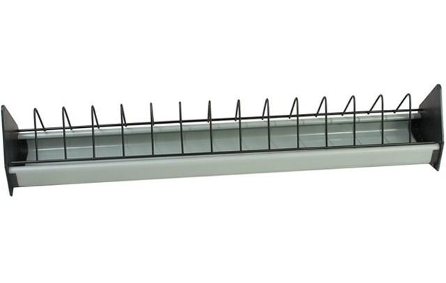Drujba electrica VET 1800 P