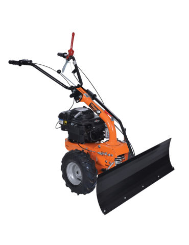 Electric lawn mower Villy 1200 P