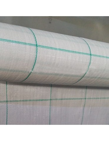 Agrotextil alb rola 2,10x100m
