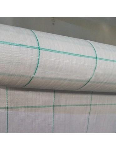 Agrotextil alb rolă 5,25x100m