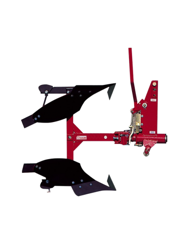 Hranitor porumbei 25cm