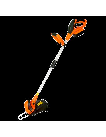 Cuibar 23cm electric 50Hz