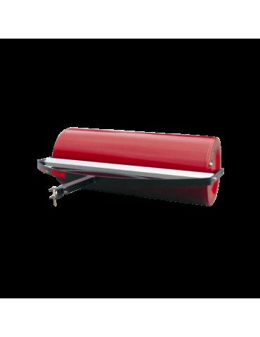 Incalzitor adaptor bombat porumbei 18cm