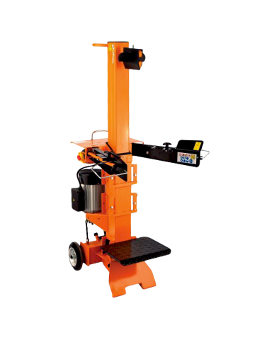 Incalzitor lapte MTH 800