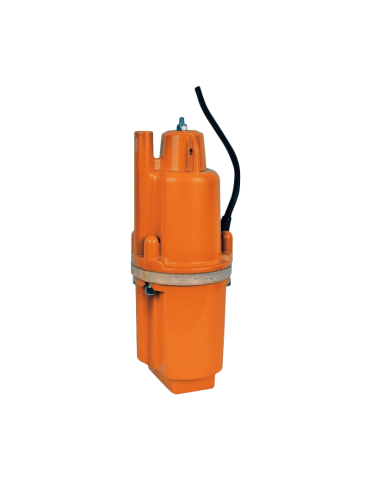 Pompa electro-vibranta VVP 300