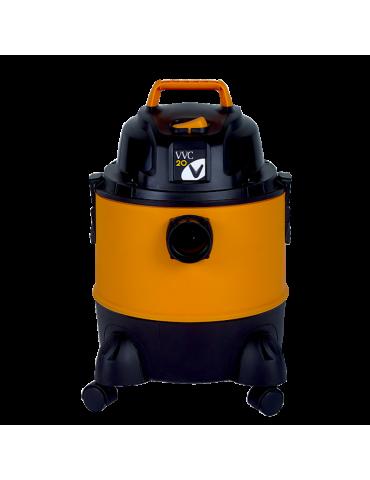 Aspirator VVC 20 1250 W