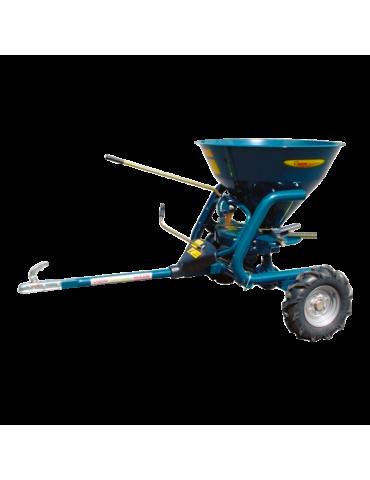 Fertilizator profesional pentru ATV