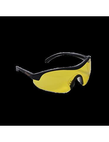 Ochelari de protectie