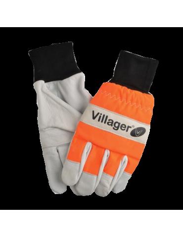 Mănuși de protecție