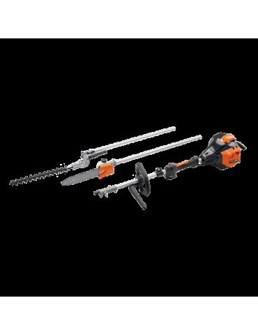 Multi-tool MBC 1000 XC