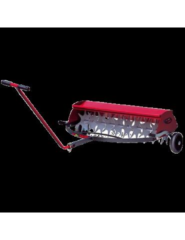 Lant transportator 40-50C