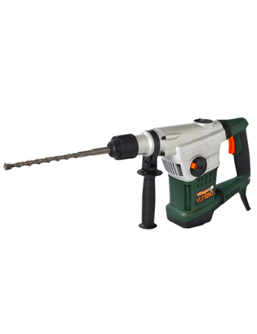 Ciocan rotopercutor electric VLP 1210