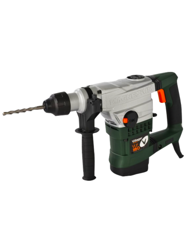 Ciocan rotopercutor electric VLP 1160
