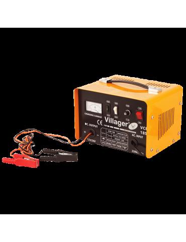 Încărcător baterie VCB 18 S