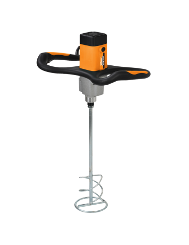 Mixer electric VEM 1600