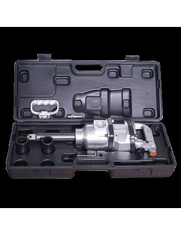 Pistol pneumatic de impact extra-lung VAT WF 030