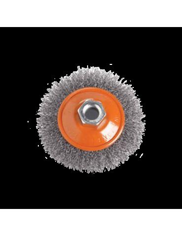 Perie sarma circulara WBA 100 CC