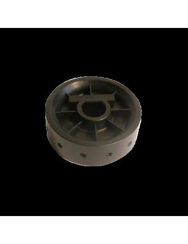 Rolă YX-12