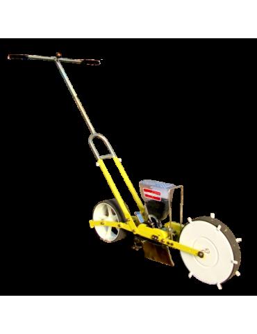 Semănătoare manuală JP-1