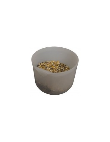 Adapator / hranitor 500 ml