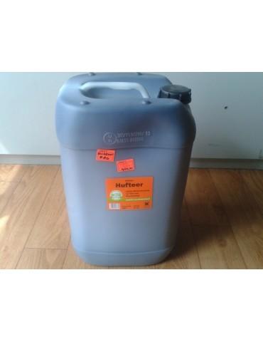 Aparat de muls vaci EMT 1+1A, un bidon aluminiu 40 litri, un post