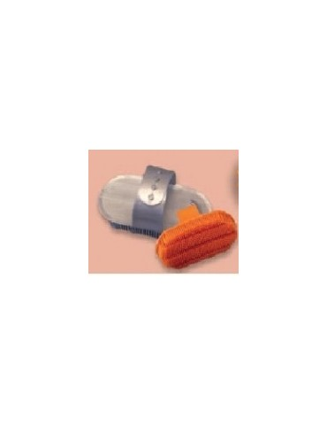 Tesala PVC pentru copii