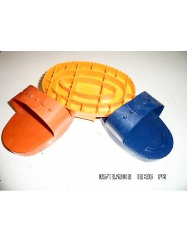 Tesala PVC