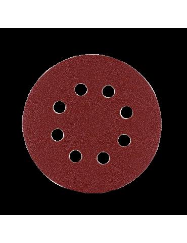 Disc abraziv SD 180 WM 6/1