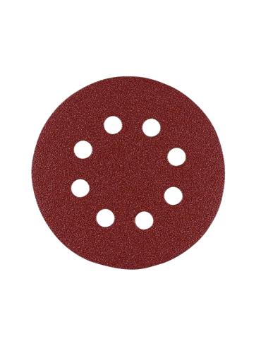 Disc abraziv SD1 180 WM 5/1