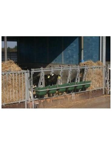Troaca vaci 7L