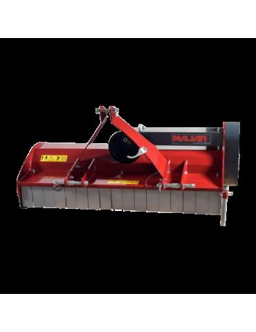 Tocătoare standard 20-35 CP 115 cm