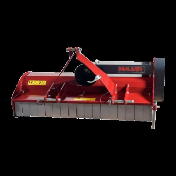Tocătoare standard 20-45 CP 130 cm