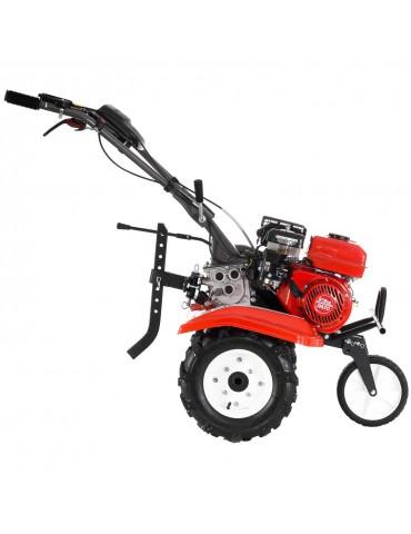 Motocultor Rotakt RO75R, 7...