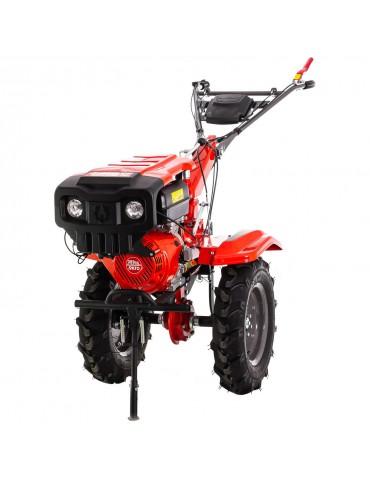 Motocultor Rotakt RO13R, 10...