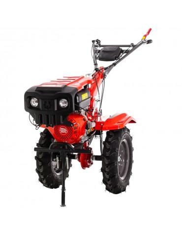 Motocultor Rotakt RO15R, 15...