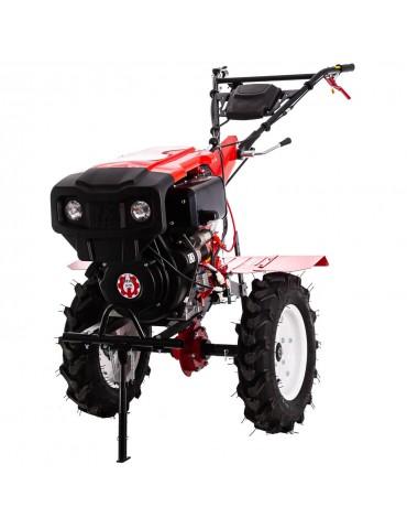 Motocultor Rotakt RO135S, 9...