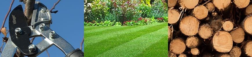 Unelte pentru grădină