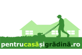 SC GRADENIA COMPANY SRL