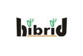 SC HIBRID SRL