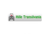 SC HILLE TRANSILVANIA IMPORT EXPORT SRL