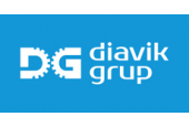 DIAVIK GRUP SRL